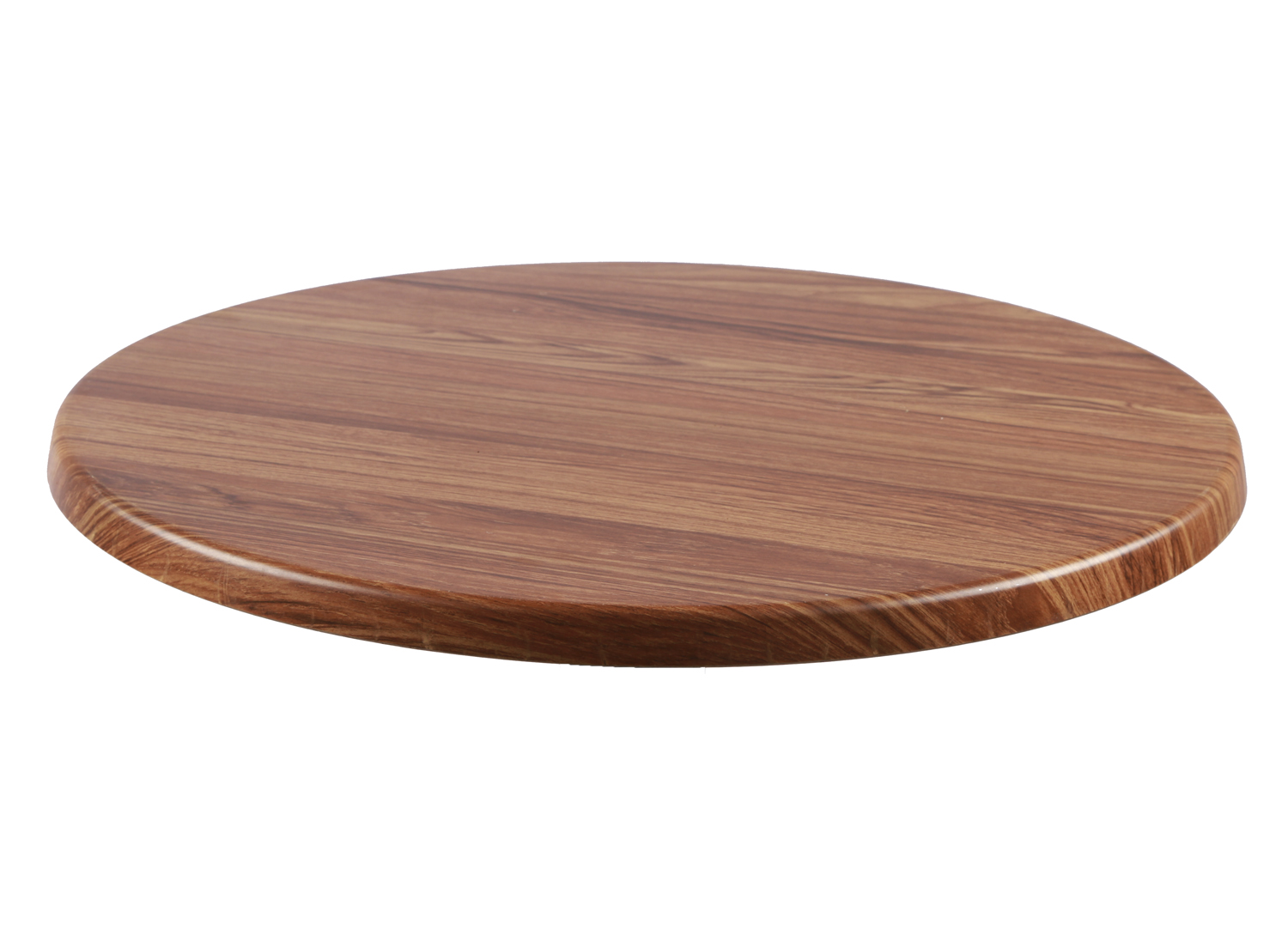 """24"""" Round Topalit Table Top"""