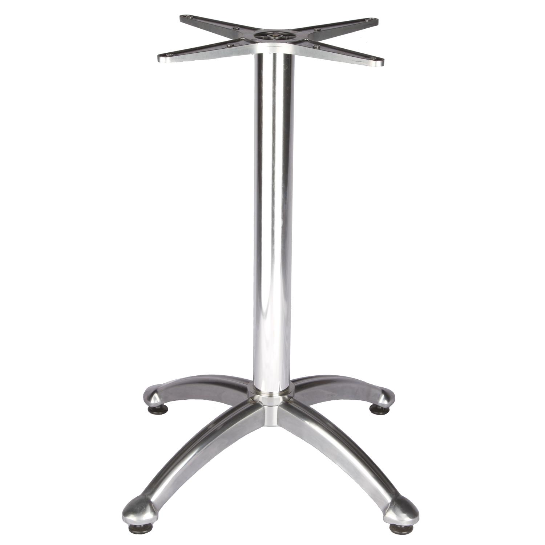 Bondi Aluminium Folding Table Base