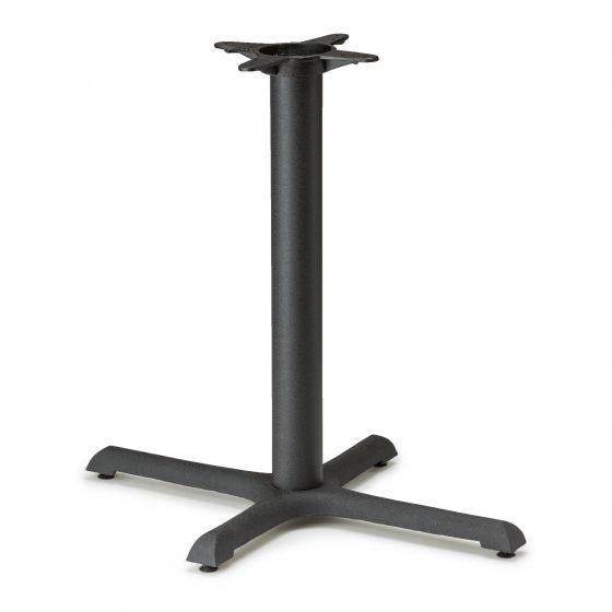 B2230 Black Table Base