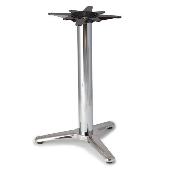 Patio-3 Aluminum Table Base