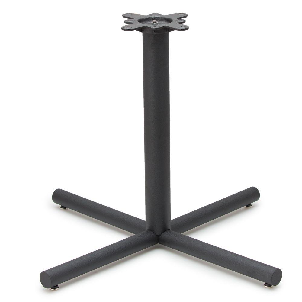 AS32 - Black Table Base