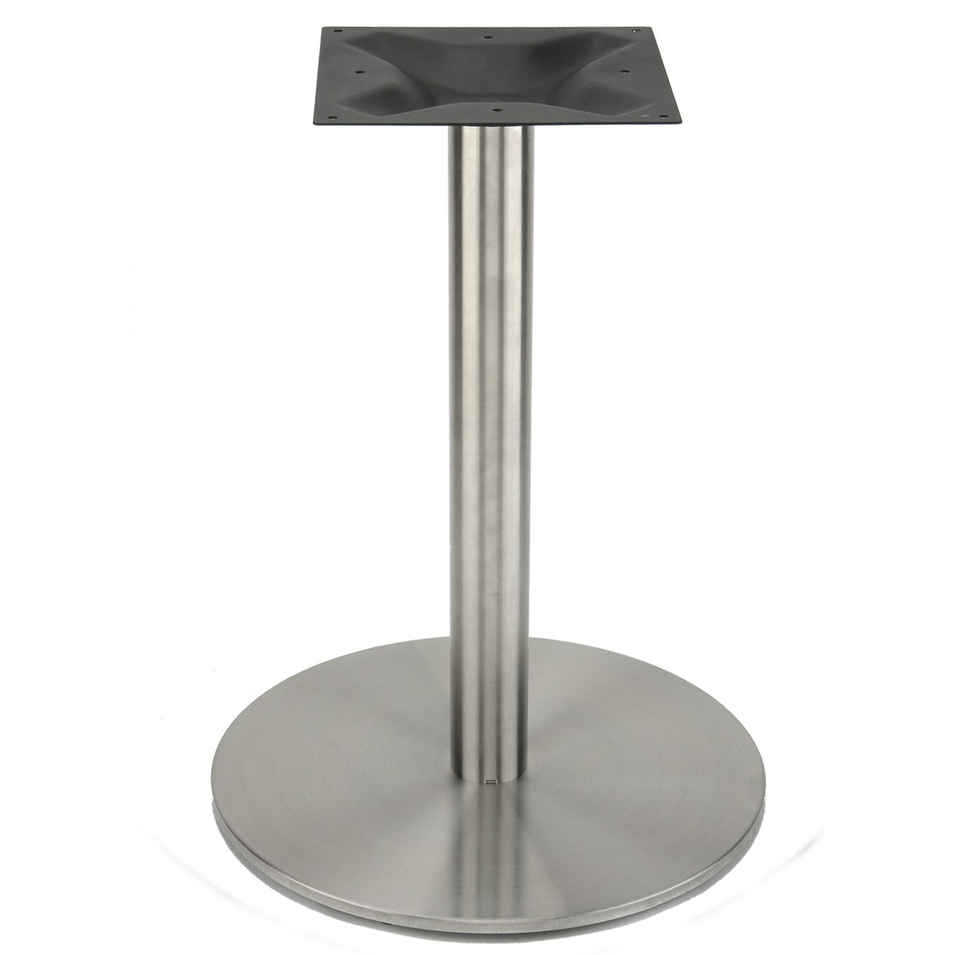 RFL540 Stainless Steel Table Base