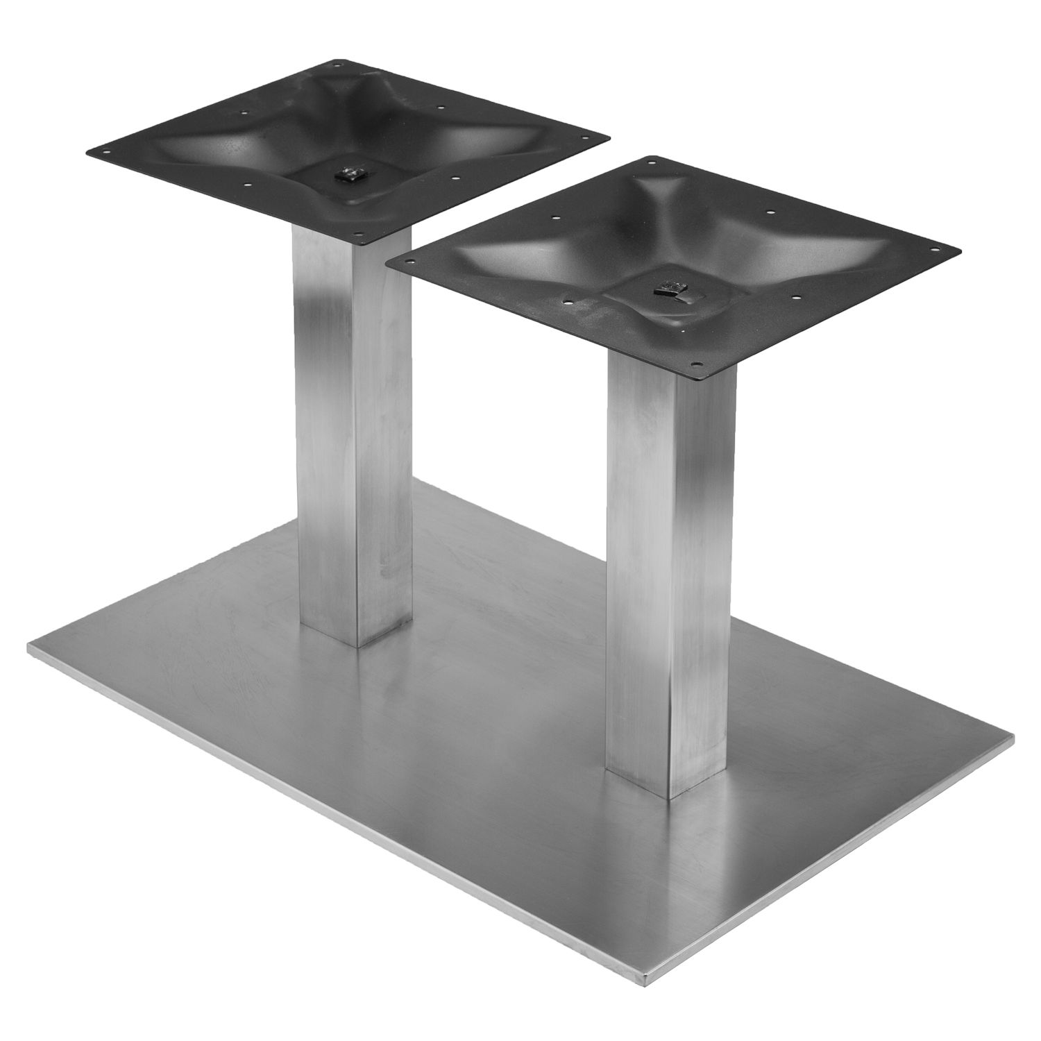 Coffee Table Height