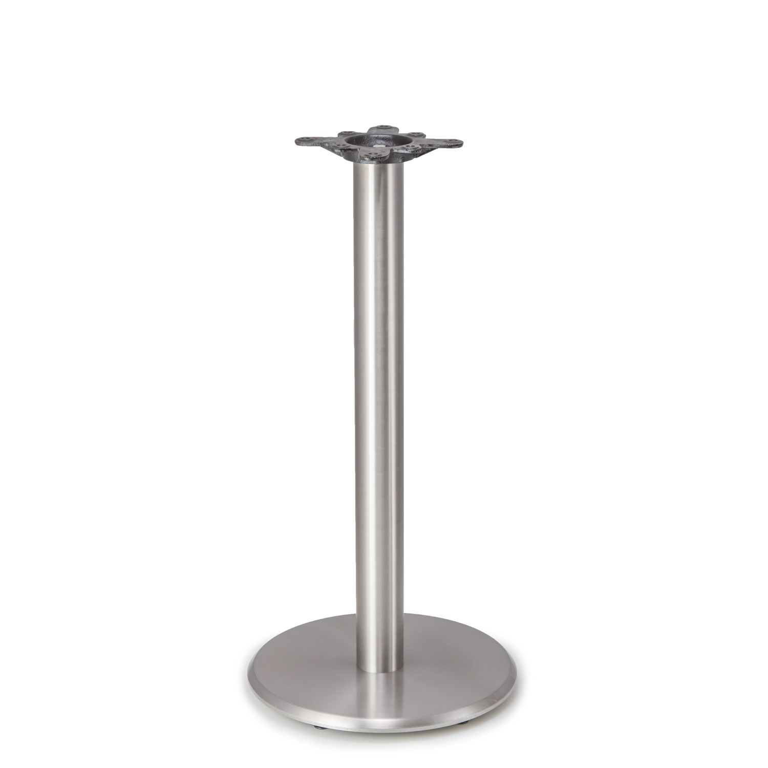Argent-17 Counter Height