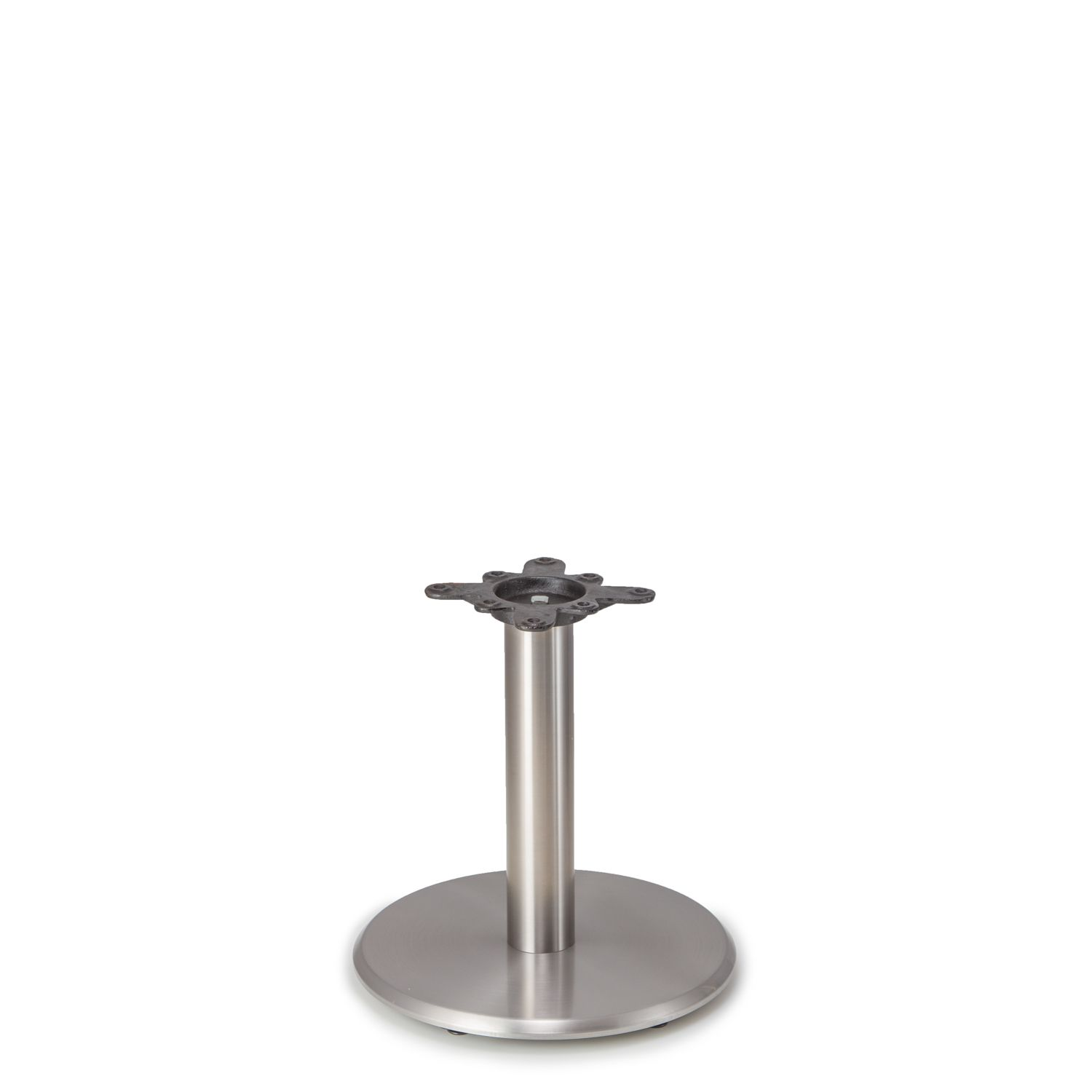Argent-17 Coffee Table Height