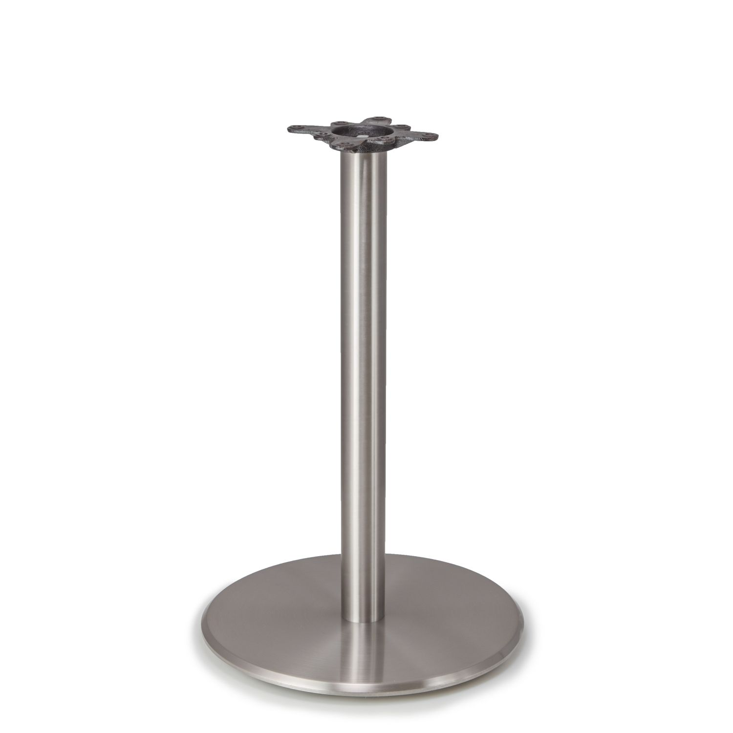 Argent-22 Counter Height