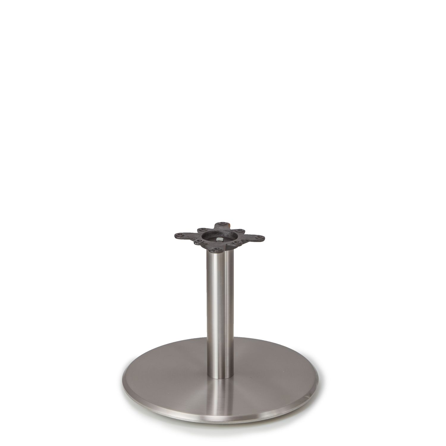 Argent-22 Coffee Table Height