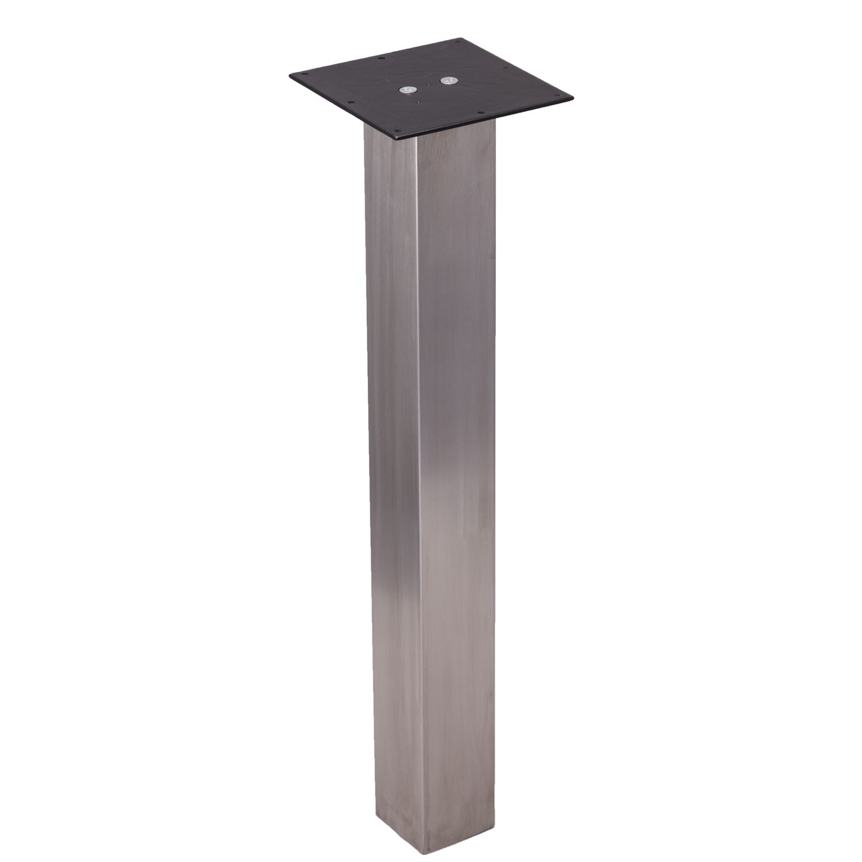 BX3 Table Leg