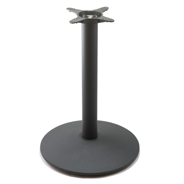 C20 Black Medium Weight