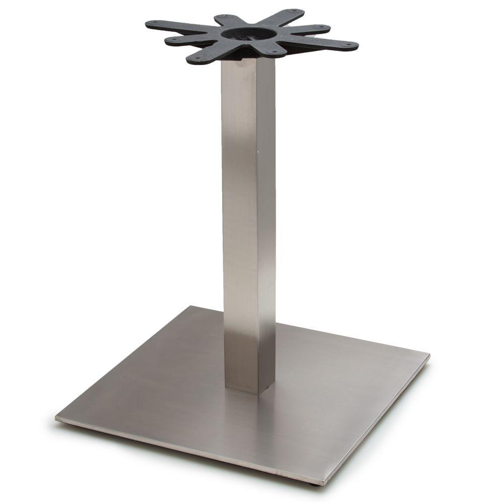 JSQ22 - Stainelss Steel Table Ba2