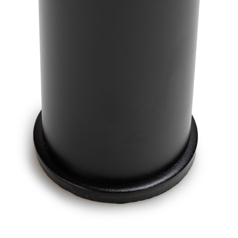 Katrina Floor Attachment Kit - Black