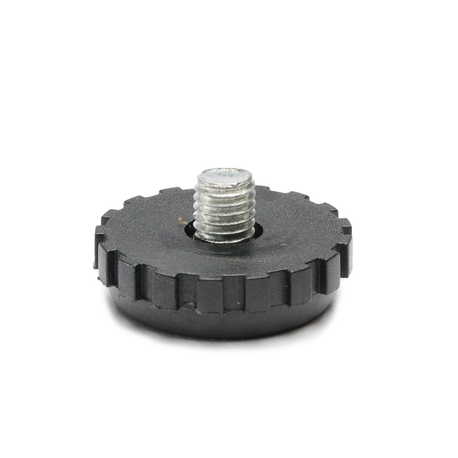 Plastic Leveling Glide for JSS Series Bases