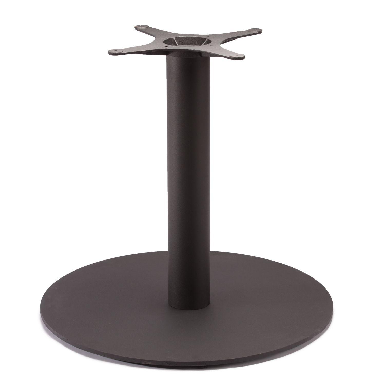 Turno-30 Table Base