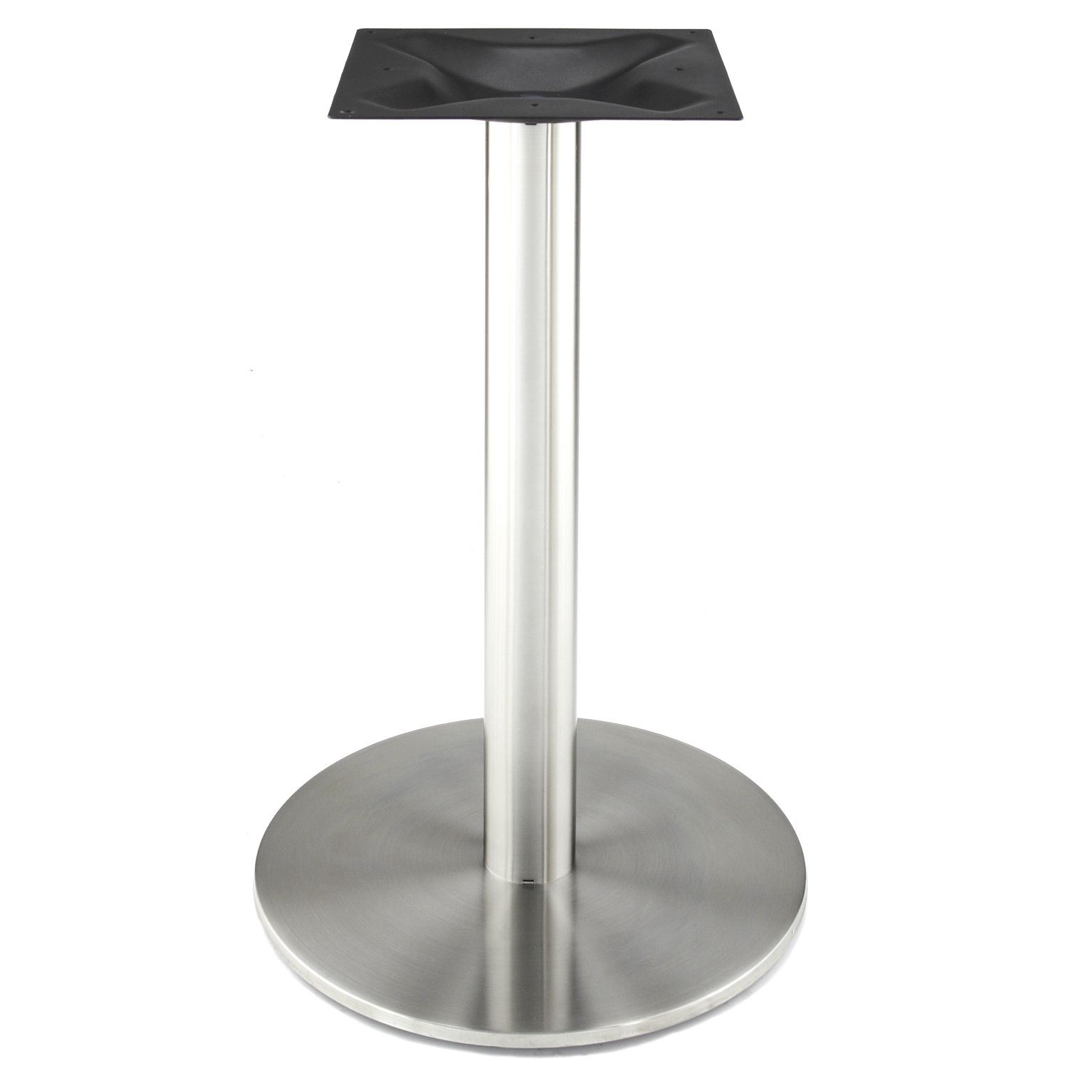 RFL450 Stainless Steel Table Base