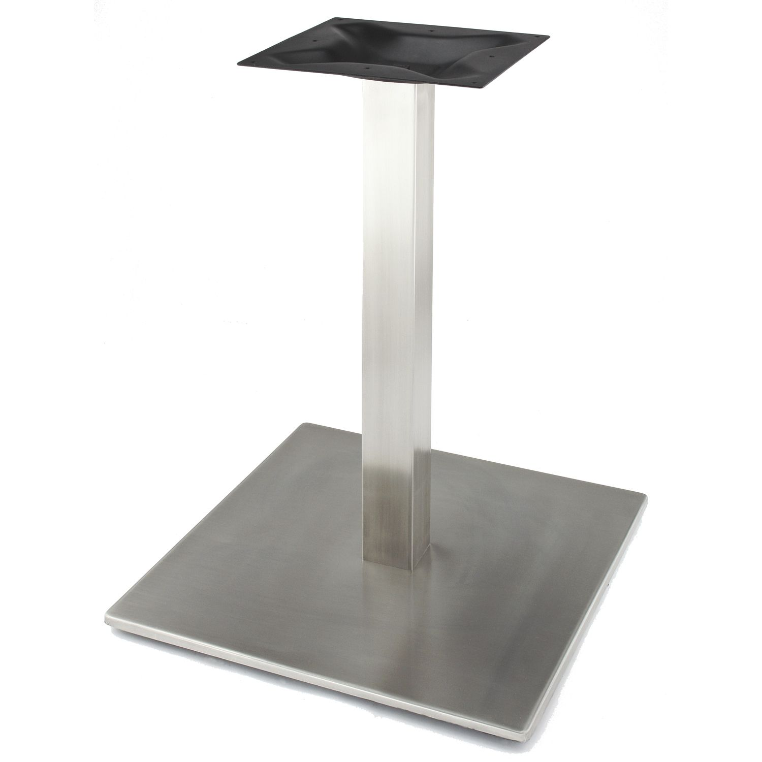 RSQ540 Stainless Steel Table Base