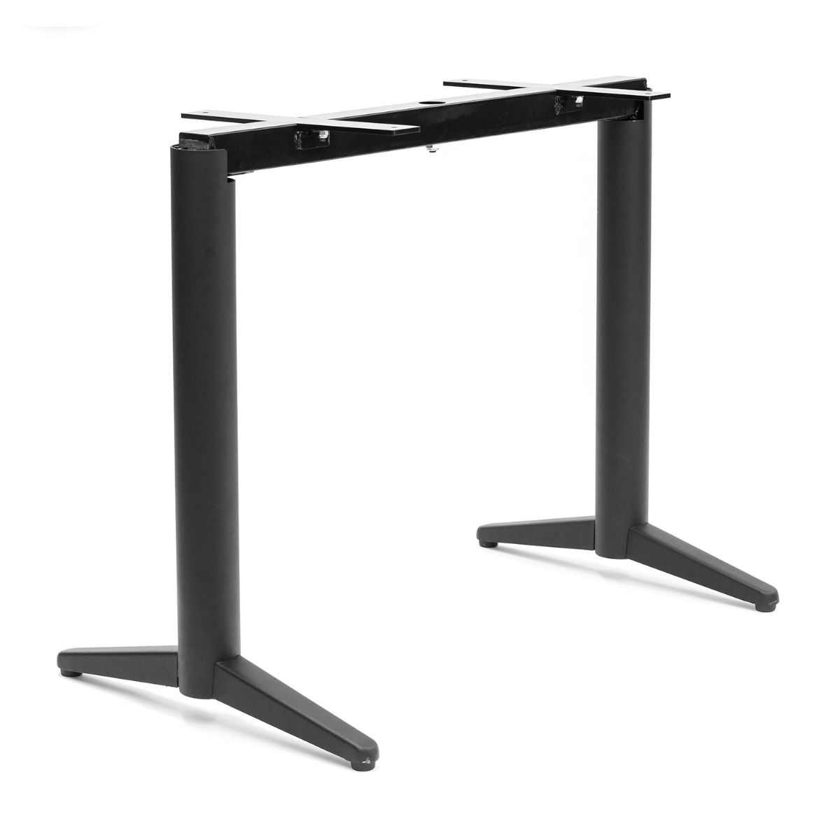 No-Rock Trail 2 X 2 - Self Stabilizing Table Base