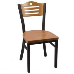 Eagle Chair - Natural