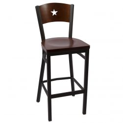 Liberty Bar Stool