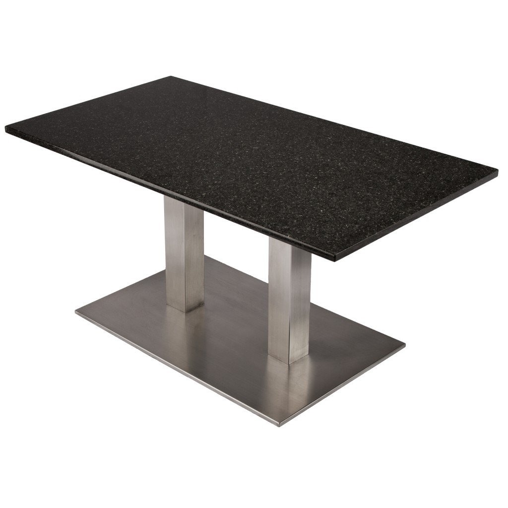 Ordinaire RSQ1828 Coffee Table