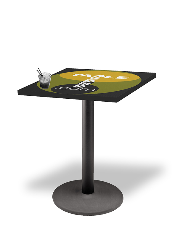 Tablebasescom Tablebasescom Tablebasescom Quality Table - Restaurant table base parts