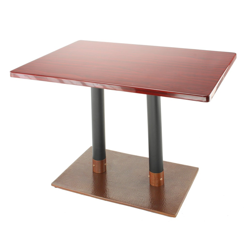 Penny1828SQTable